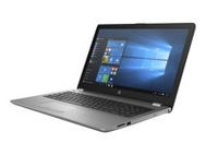 "250 G6 15.6"" Full HD Core i3-6006U, 4GB RAM, 256GB SSD, DVD±RW, Windows 10 Pro"