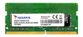 A-DATA ADATA 4GB DDR4 2133MHz SO-DIMM Retail