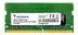 A-DATA 4GB DDR4 SO-DIMM 2133