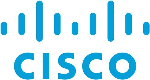 CISCO ASA5515 FirePOWER IPS, AMP and URL e-licenses 3 Year (L-ASA5515-TAMC-3Y?BDL 11044910)