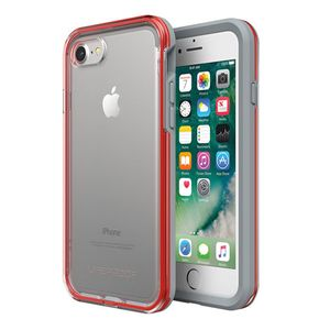 LIFEPROOF Slam Iphone 8/7 Lava Chaser (77-57407)