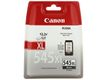 CANON INK CARTRIDGE PG-545XL BLACK