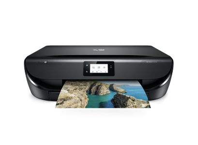 HP Envy 5030 All-in-One Printer (ST)(RDKK) (M2U92B#BHC)