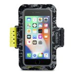 SPORT-FIT PRO ARMBAND F/IPHONE F-FEEDS2