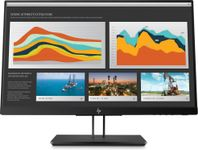 HP Z22n G2 54,6cm 21,5inch Display (1JS05A4#ABB)