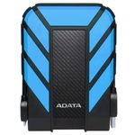 A-DATA ADATA AHD710P 2TB Blue