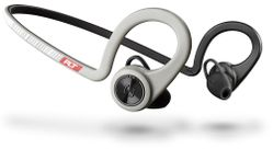 PLANTRONICS Backbeat FIT 2017 In-Ear BT Sport Grey 206002-05 (206002-05)