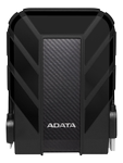 A-DATA ADATA HD710P 3TB Black