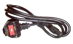 ACER Power Lead for TravelMate