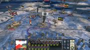 FERAL Act Key/ Napoleon: Total War Collect Mac