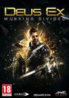 """FERAL Act Key/Deus Ex: Mankind Divided"""" Linux"""