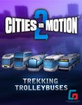 PARADOX INTERACTIVE Act Key/ Cities in Motion 2: TrekkingTr