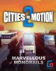 PARADOX INTERACTIVE Act Key/ Cities in Motion 2 - Marvellou