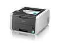 BROTHER HL3170CDW A4 LED-color USB 2.0