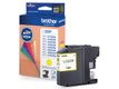 BROTHER Tinte LC-223Y Yellow