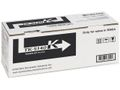 KYOCERA TK-5140K Toner black 7000 pages