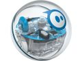 SPHERO SPRK_ Edition (School Parents Robots Kids _) Bluetooth SMART