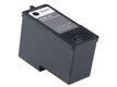 DELL A922/ 942/ 962 Black Ink Cartridge High Capacity (M4640)