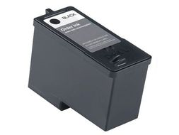 DELL A922 black ink cart. HC (592-10092)