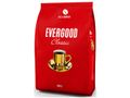 EVERGOOD Kaffe EVERGOOD classic hele bønner 500g