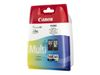 CANON PG-540/ CL-541 Ink Multi pack (5225B006)