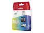 Canon PG-540/ CL-541 Mulit Pack
