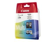 CANON PG-540 / CL-541 Multipack (5225B006)