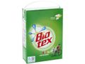 Biotex Tøyvask BIO-TEX Color 3,34 kg