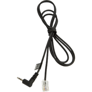 JABRA CORD FOR PANASONIC 8763-289 (8800-00-75)