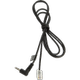 JABRA Cable for Panasonic  input 2.5mm mod. 1m