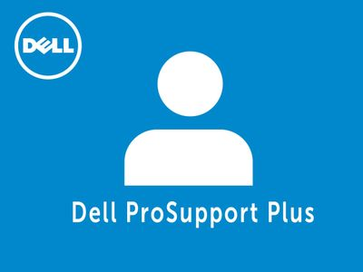 DELL Warr Ext/3Y PS NBD (890-10627)