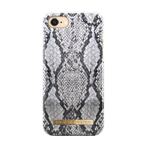 iDEAL OF SWEDEN FASHION CASE IPHONE 7 PHYTON (IDFCA16-I7-45)