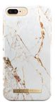 iDEAL OF SWEDEN IDEAL FASHION CASE IPHONE 7 PLUS CARRARA GOLD