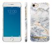 iDEAL OF SWEDEN IDEAL FASHION CASE (IPHONE 7 OCEAN MARBLE)