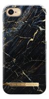 iDEAL OF SWEDEN IDEAL FASHION CASE IPHONE 7 PORT LAURENT MARBLE (IDFCA16-I7-49)