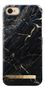 iDEAL OF SWEDEN IDEAL FASHION CASE IPHONE 7 PORT LAURENT MARBLE