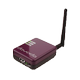 DOVADO Tiny universal access router, WiFi, LAN, WAN, USB, SMS function