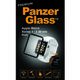 PanzerGlass Apple Watch Series 2 38mm