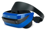 AH101-D0C0 Windows Mixed Reality Headset