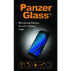 PanzerGlass Screen Protection Clear,  for Samsung Galaxy A5 (2017)