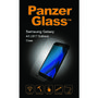 PanzerGlass Screen ProtectionClear,  for Samsung Galaxy A5 (2017)