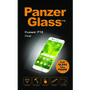 PanzerGlass Screen Protection Clear, for Huawei P10