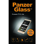 PanzerGlass Screen Protection Clear, for Huawei P10 Lite