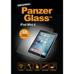 PANZERGLASS iPad mini 4 PRIVACY (P1051)