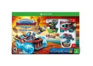 ACTIVISION Skylanders Superchargers Starter Pack Xbox One (5030917163166)