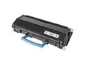 IBM Black Toner Cartridge High