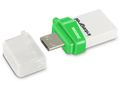 INTEGRAL flashdrive MICRO FUSION 32GB USB3.0