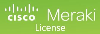 CISCO Meraki MS120 48LP Enterprise License and Support 1 Year (LIC-MS120-48LP-1YR)
