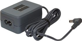 CISCO SMALL BUSINESS 12V 2A POWER ADAPTER                    IN ACCS (SB-PWR-12V2A-EU)