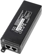 CISCO CSB CISCO SMALL BUSINESS GIGABI POWER OVER ETHERNE INJECTOR-30W  IN ACCS (SB-PWR-INJ2-EU)